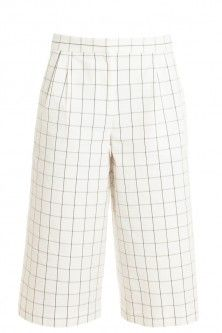 mado trousers by TIBI NEW YORK