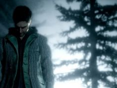 Xboxs Phil Spencer on Alan Wake 2: Remedy has to want to make the game