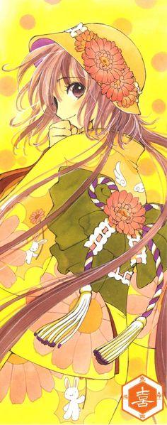 Kobato. The wiki says Kobato is a shounen manga. Wikipedia says its a seinen manga. I think its a shoujo manga. WTF?! Your opinion? Manga Story, Xxxholic, Old Anime, Manga Anime, Anime Art, Manga Artist, Manga Drawing, Card Captor Sakura, Kawaii Anime