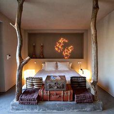 casa Joia by studio arte architecture design and lusco fusco concepts