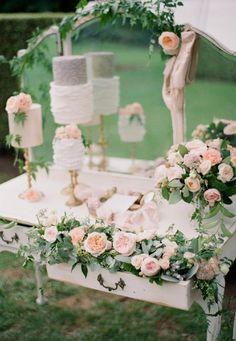 The Wedding Playbook Volume 9 by The Wedding Playbook - issuu