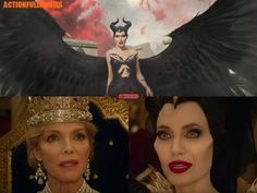 Watch Maleficent Mistress of Evil Movie Online Watch Maleficent, Maleficent Quotes, Family Movies, Top Movies, Mystical Animals, Sleeping Beauty Princess, Walt Disney Pictures, Prince Phillip, Walt Disney Studios