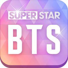 SuperStar BTS Hack Cheat Codes no Mod Apk