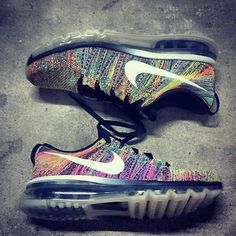 226efe71fa70 2407 Best Cheap Nike Shoes images