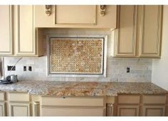 Pro #356478   Davie Flooring & Cabinets, LLC   Advance, NC 27006 Cabinet Refacing, Basement Remodeling, Countertops, Cabinets, Curtains, Flooring, Home Decor, Armoires, Vanity Tops