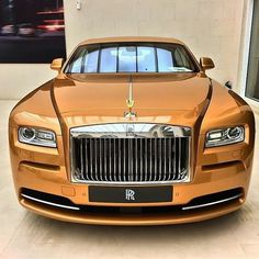 rolls royce classic cars being crushed Rolls Royce Wraith, Rolls Royce Cars, Alpha Romeo, Rolls Royce Wallpaper, Automobile, Top Luxury Cars, Best Muscle Cars, Best Classic Cars, Amazing Cars
