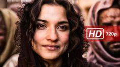 Watch Amber Rose Revah in Son Of God (2014) Online Full Movie 720P HD