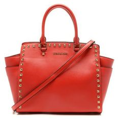 Welcome to Michael Kors Outlet Online Store, Larger Discount! Michael Kors Handbags 2014 New [MK Outlet Online - Michael Kors Jet Set, Michael Kors Selma, Michael Kors Outlet, Michael Kors Tote, Handbags Michael Kors, Gucci Purses, Chanel Handbags, Purses 2014, Fashion Sites