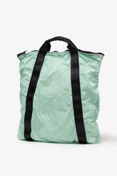 T Bag, Fabric Bags, Designer Backpacks, Boro, Leather Bag, Fashion Accessories, Pouch, Shoulder Bag, Purses