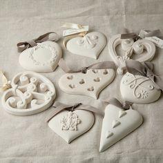 21 Best Idei Marturii Nunta Images Handmade Soaps Ceramic Art Fimo