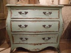I Heart Shabby Chic: Shabby Chic Distressed Salvage Chic Ideas & Inspiration