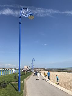 Top tips for the best things to do in Bognor Regis, from a local expert. There is plenty for all the family in this sunny seaside town. Seaside Beach, Seaside Towns, Bognor Regis, Things To Do, Good Things, Chichester, Weekend Breaks, Beautiful Images, Brighton