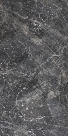 The range of our marble collection, from the natural whites to the coloured grains, each marble was curated for it's distinct marbled grain and colour feature. The whole collection can be used in wide and big slabs to smaller tiled options. 3d Texture, Tiles Texture, Stone Texture, Marble Texture Seamless, Seamless Textures, Grey Marble Wallpaper, Beautiful Dark Art, Gray Aesthetic, Texture Photography
