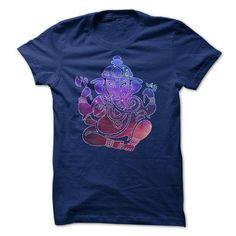 Zen Meditation Yoga Gear T Shirts, Hoodies. Get it here ==► https://www.sunfrog.com/Fitness/-Zen-Meditation-Yoga-.html?41382