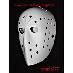「Hockey mask」の画像検索結果
