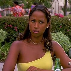 Clueless Outfits, Tv Show Outfits, Clueless Aesthetic, Stacey Dash, Black Actresses, Pretty Females, How To Pose, 2000s Fashion, Black Is Beautiful