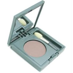 Wear With All Classic Color For Eyes   02 Toast  Origins  Eye Color  Wear With All Classic Color For Eyes  15g005oz ** Details can be found by clicking on the image.