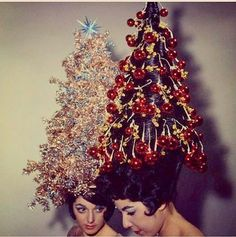 Merry Christmas!!! ❤️❤️ #goals #bighair...
