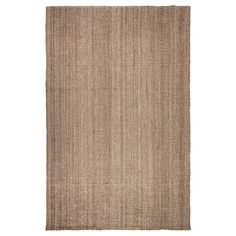 IKEA - LOHALS, Rug, flatwoven, natural, Jute is a durable and recyclable material with natural colour variations. Ikea Jute Rug, Mosslanda Picture Ledge, Lohals, Wet Spot, Medium Rugs, Ikea Living Room, Dining Room, Professional Carpet Cleaning, Luz Natural