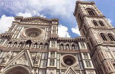 Museo Galileo   DCI Engineers #engineering #physics #Galileo #Florence #Italy #Europe