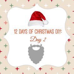12 Days of Christmas DIY. Here are some fun ideas for DIY wreaths.