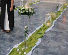 Προσφορές Πακέτα γάμου,   Στολισμός Εκκλησίας,Στολισμός Δεξιώσεων Γάμων   Στολισμός Βάπτισης,Στολισμός Δεξιώσεων Βάπτισης,Πακέτα Βάπτισης ,γαμος προσφορες