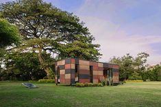 Gallery - VIMOB / Colectivo Creativo Arquitectos - 8