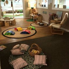 75 best eyfs indoor environments images in 2019 reggio inspired rh pinterest com