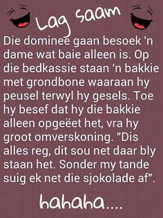 Witty Quotes Humor, Qoutes, Wedding Jokes, Afrikaanse Quotes, Laugh At Yourself, Twisted Humor, Inspirational Thoughts, Verses, Laughter