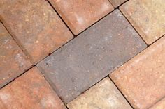 Calculate how many pavers and how much crushed stone you'll need for your project.