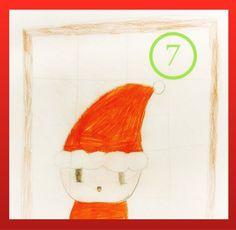 LEIKKIJOULUKALENTERISTA löytyy leikkejä kouluun ja jouluun. Leikit on suunniteltu Viherkallion koulun 4P-luokassa Espoossa. Leikkisää joulun odotusta! Christmas, Xmas, Navidad, Noel, Natal, Kerst