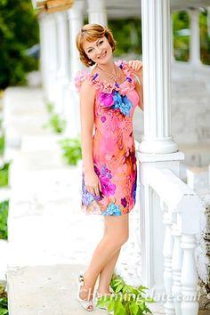 Ukrainian Women Dating Maheart Friends 48