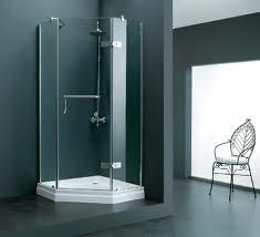 frameless shower doors are a great investment because they are sure that you put her baths in a modern touch.