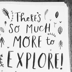 So true! https://www.instagram.com/moonchild_uk/  #explore #adventure #wanderers…                                                                                                                                                                                 More