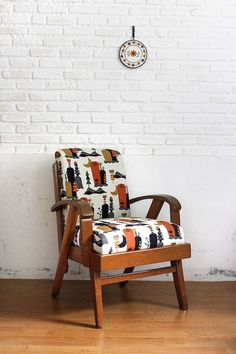 Pin by jakartavintage on Life is a chair... | Pinterest