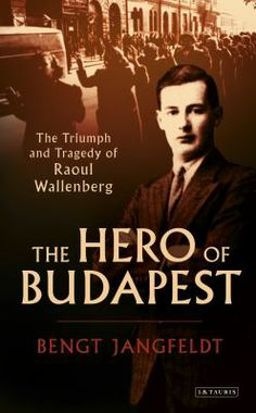 The story of Raoul Wallenberg, the Swedish businessman who rescued many of Budapest's Jews from the Nazi Holocaust. The complete story of his life can be told for the first time following access to Russian and Swedish archival sources.