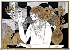 ....... Hobbit, Printmaking, Fine Art, Nap, Drawings, Illustration, Blog, Hungary, Sketches