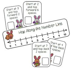 hop-along-the-number-line-blog-pic