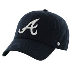 Perfect running hat for a girl like me:)
