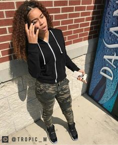 Pin do(a) baby girl em my style Baddie Outfits For School, Cute Outfits For School, Outfits For Teens, Swag Outfits, Fall Outfits, Summer Outfits, Casual Outfits, Ghetto Outfits, Teen Fashion
