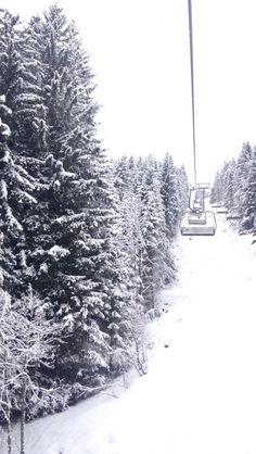 zell am see / kaprun Snow, Outdoor, Kaprun, Outdoors, Outdoor Games, The Great Outdoors, Eyes, Let It Snow