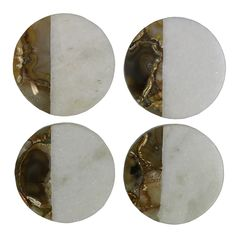 All Archives - Le Forge Agate Coasters, Marble, Plates, Tableware, Licence Plates, Dishes, Dinnerware, Griddles, Marbles