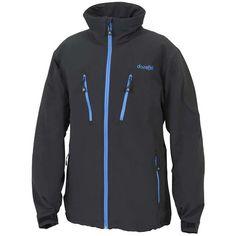 Dovrefjell Comfort Fit Pro jakke. Perfekt jakke til tur og fritid.
