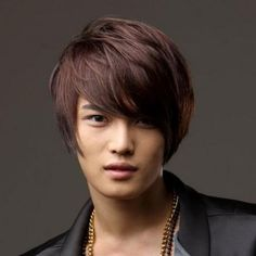 95 Awesome Best asian Hairstyles for Men, asian Mens Hairstyle Guide, top 30 Best asian Hairstyles for Men, Fashion Korean Haircuts Men Charming top 30 Trendy asian, 2019 asian Men Hairstyle. Hipster Haircuts For Men, Hipster Hairstyles, Side Hairstyles, Asian Man Haircut, Asian Men Hairstyle, Asian Hair, Hairstyle Ideas, Easy Hair Cuts, Long Hair Cuts