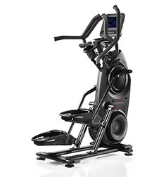 Shop for TreadClimber and Max Trainer cardio machines, Bowflex home gyms, Bowflex SelectTech dumbbells and more. Bowflex is your solution for home fitness Home Gym Exercises, At Home Workouts, Biceps, Bowflex Max Trainer, Bum Workout, Bowflex Workout, Plyometric Workout, Gym Exercise Equipment, Treadmill