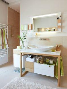 Schner Wohnen Bad Dekoration | Die 218 Besten Bilder Von Wohnen Bedroom Decor Day Care Und Bedrooms