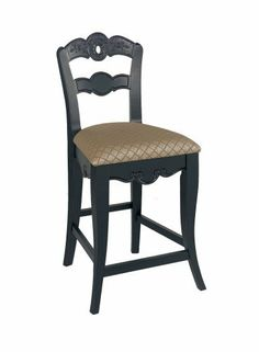 Powell Hills of Provence Country Stool by Powell Furniture, http://www.amazon.com/dp/B000KFY78Q/ref=cm_sw_r_pi_dp_dBQ9rb1VX5F1P