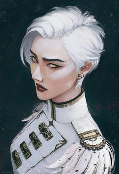 Image used for; Thana Panderus Assassin/Terrorist Alter Ago for Keres Golgotha. This fake name was used to hide from authorities and have a new life on a shitty planet she probably could have run if she'd stayed longer.