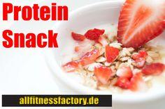 Wir für Euch einen tollen Ernährungsbericht mit Rezepten gebaut, lasst Euch das nicht entgehen, Free for You: http://www.allfitnessfactory.de/protein-pancakes-wie-kann-man-diese-optimal-zubereiten/