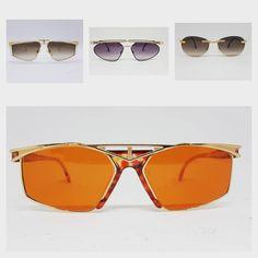 b00ec78dd2187 Vintage Cazal sunglasses 90s hiphop Made in Germany  vintageshop  etsyshop   ss19  vintagecazal